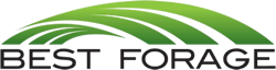 Best Forage Retina Logo