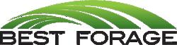 Best Forage Logo