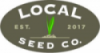 Local Seed Co.